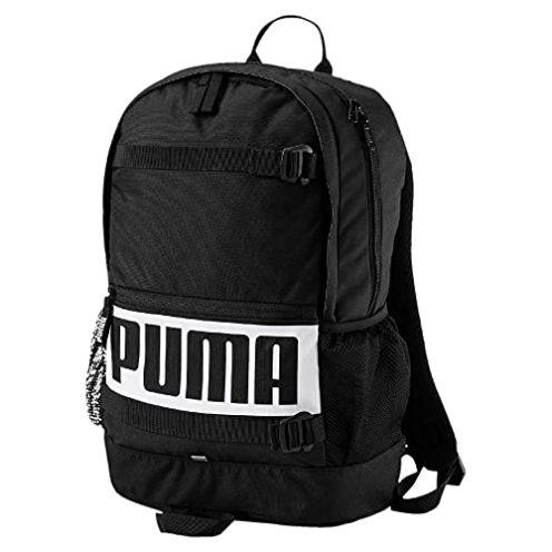 Puma Deckrucksack