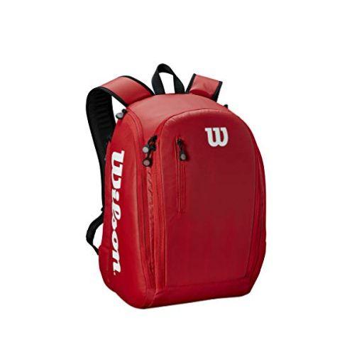 Wilson Tour Tennistasche