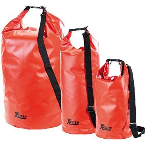 Xcase Packsack