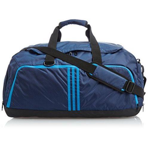 Adidas 3S Essentials Teambag