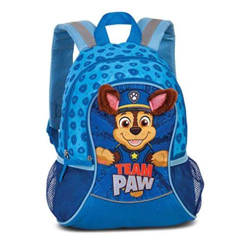 Fabrizio Paw Patrol Kindergartenrucksack