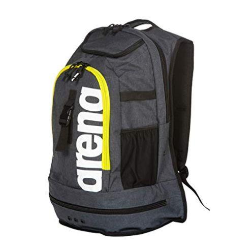 Arena Sport Fastpack 2.2 Rucksack