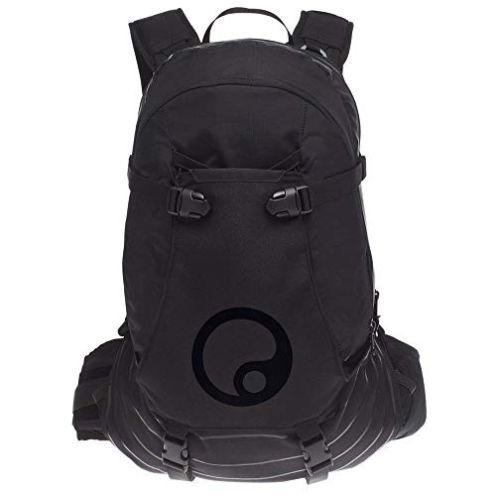 Ergon BA3 E-Protect Rucksack