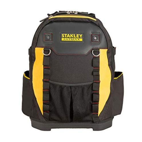 Stanley Stanley 1-95-611 Werkzeugrucksack
