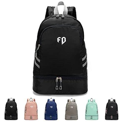 FEDUAN Sport-Rucksack Sporttasche