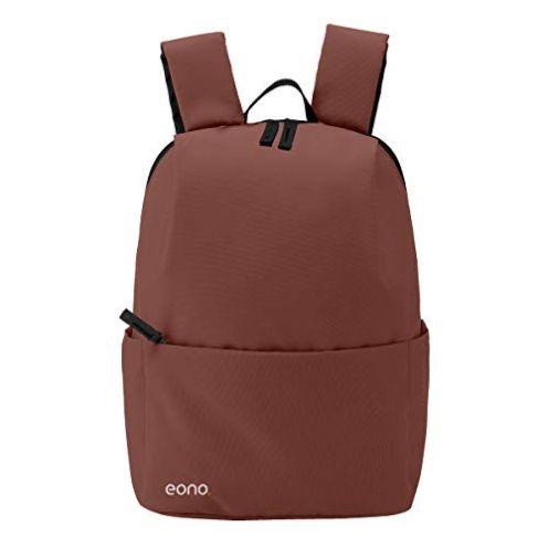Amazon Brand - Eono 10L Ruckack