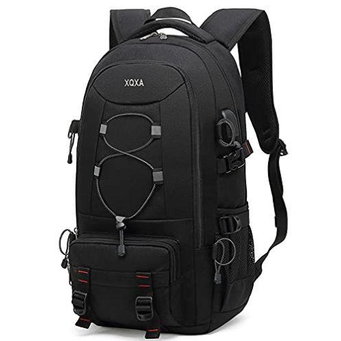 XQXA Laptop-Rucksack